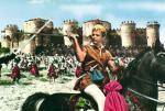 Das Schwert des Cid – Bild: mdr