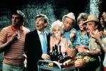Carry On: Ein total verrückter Urlaub – Bild: kabel eins Classics