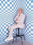 Modesty Blaise – Die tödliche Lady – Bild: SRF