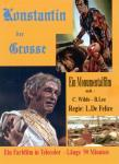 Konstantin der Große – Bild: kabel eins