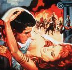 Messalina – Imperial Venus – Bild: mdr
