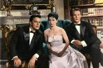 Verlobung am Wolfgangsee – Bild: BR Fernsehen