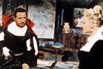 Aufstand der Söldner – Bild: BR Fernsehen