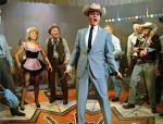 Tolle Nächte in Las Vegas – Bild: Super RTL