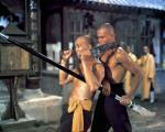 Die 36 Kammern der Shaolin – Bild: arte
