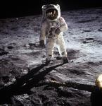 For All Mankind – Ein großer Schritt für die Menschheit – Bild: 3sat