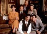 Broadway Familie – Bild: ARD
