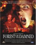 Forest of the Damned – Bild: Silverline