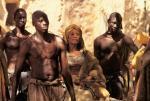 Launen eines Flusses - Exil in Afrika – Bild: mdr