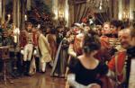 Vanity Fair – Jahrmarkt der Eitelkeiten – Bild: Sat.1