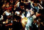 Moulin Rouge – Bild: Super RTL