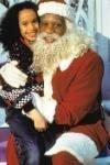Ärger mit dem Weihnachtsmann – Bild: VOX