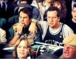 Das große Basketball-Kidnapping – Bild: RTL II