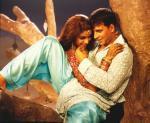 Tief im Herzen – Waqt – Bild: Romance TV
