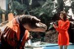 T. Rex – Bild: rbb