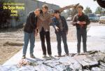 Die Spider Murphy Gang – Der Film – Bild: BR Fernsehen