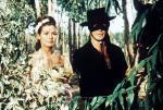 Zorro mit den drei Degen – Bild: mdr