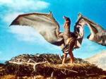 Als Dinosaurier die Erde beherrschten – Bild: Sat.1