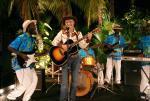 Almost Heaven – Ein Cowgirl auf Jamaika