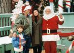 Verschwörung gegen den Weihnachtsmann – Bild: hr-fernsehen