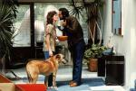 Frauen waren sein Hobby – Bild: Romance TV