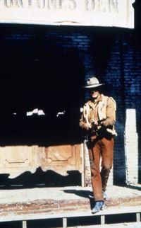 Der Mann aus Virginia – Bild: kabel eins Classics