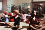 Fellinis Stadt der Frauen – Bild: hr-fernsehen