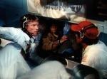 Abenteuer im Weltraum – Bild: kabel eins Classics