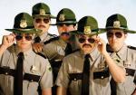 Super Troopers – Die Superbullen