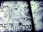 Der Golem, wie er in die Welt kam – Bild: arte