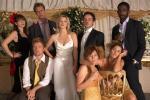 Perfect Day: The Wedding – Bild: BBC Entertainment