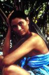 Gestrandet auf Luahana – Bild: kabel eins Classics
