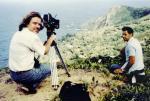Pitcairn – Endstation der Bounty – Bild: BR Fernsehen
