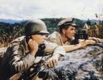 Der Held von Mindanao – Bild: kabel eins Classics