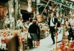 Palermo vergessen – Bild: kabel eins Classics