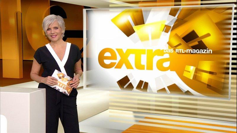 Rtl Now Extra