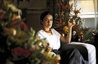 Frida – Bild: arte
