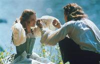 The Musketeer – Der junge D'Artagnan – Bild: sixx