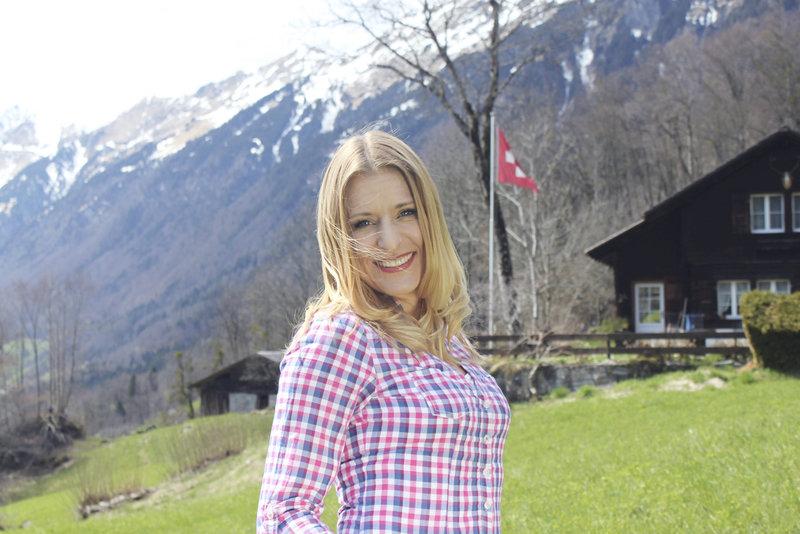 Stefanie Hertel Meine Stars