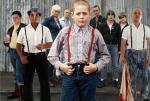 This is England – Ende einer Kindheit