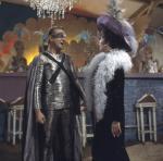 Die Zirkusprinzessin – Bild: ZDFtheaterkanal