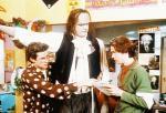 Partytime mit Frankenstein – Bild: kabel eins Classics