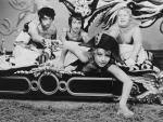 Kuckucksei im Gangsternest – Bild: kabel eins Classics
