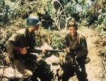 Die Hölle von Okinawa – Bild: kabel eins Classics