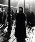 Anna Karenina – Bild: kabel eins Classics