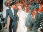 Die große Liebe meines Lebens – Bild: kabel eins Classics