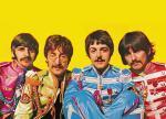 Geschichten über die Beatles