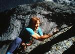 K2 – Das letzte Abenteuer – Bild: BR Fernsehen