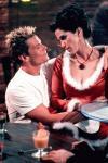 Undercover Lover – Liebe auf Umwegen – Bild: ORF
