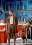 Inferno und Ekstase – Bild: kabel eins Classics